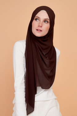 CLASA BASIC ESSENTIAL -  BROWN