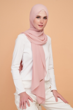 CLASA BASIC ESSENTIAL - FLAMINGO