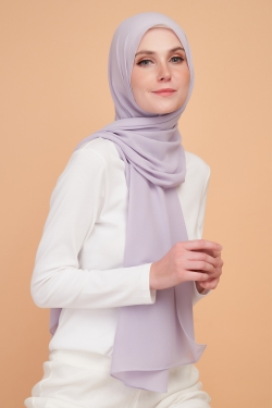 CLASA BASIC ESSENTIAL - HEATHER